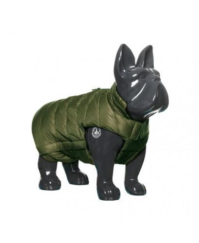 Commander Jott Doudoune pour Chien DOG Basic 204-KAKI - 3900DOG-204-KAKI chez Vertigo Store en toute sécurité