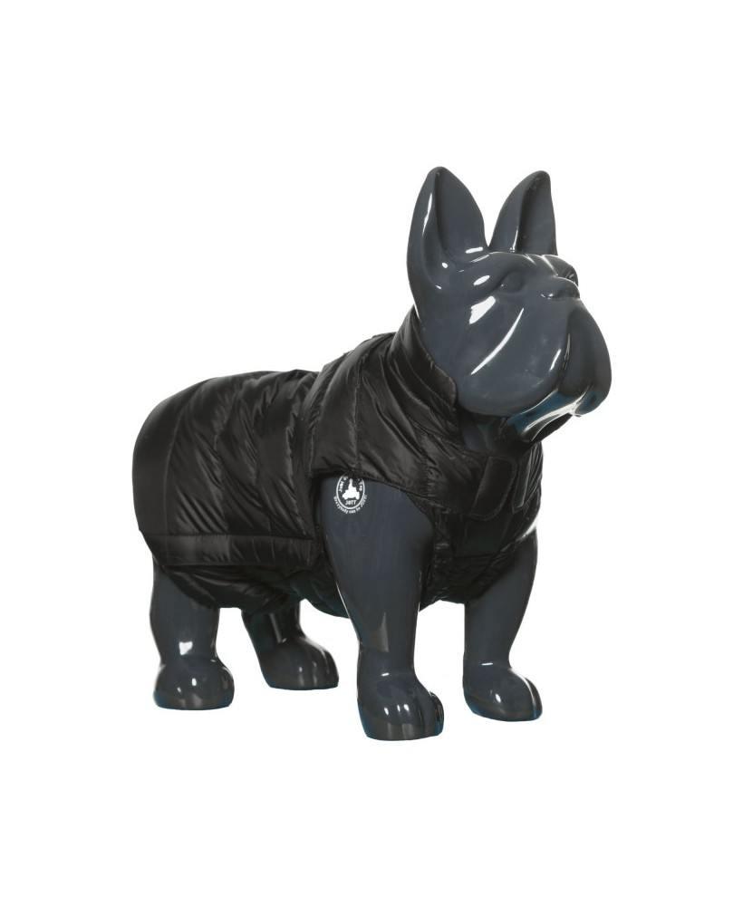 Acheter Jott Doudoune pour Chien DOG Basic 999-NOIR - 3900DOG-999-NOIR