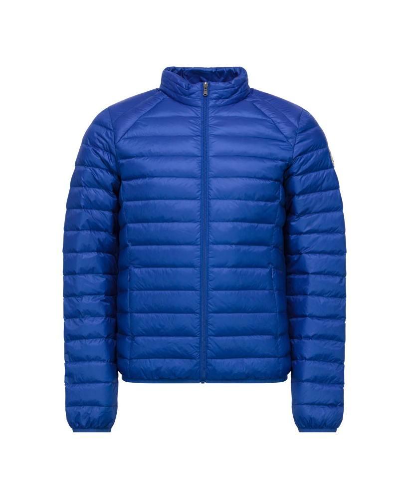 Acheter Jott Doudoune MAT homme Permanent 103-Bleu roi - MAT-103-Bleu roi