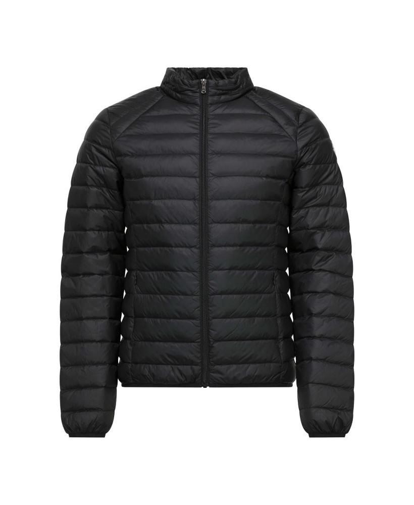 Acheter Jott Doudoune Mat Homme Permanent 999-Noir - MAT-999-Noir