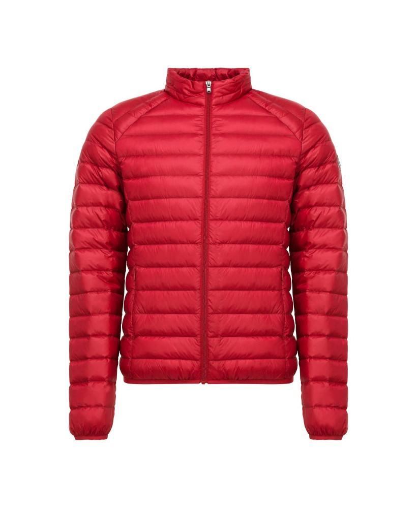 Acheter Jott Doudoune Mat Homme Permanent 300-Red - MAT-300-Red