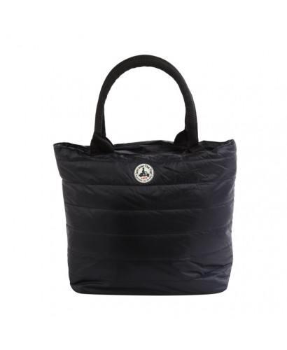 Commander Jott Sac SHOPPING Bag Accessoire Femme 104-MARINE - 3935SHO-104-MARINE chez Vertigo Store en toute sécurité