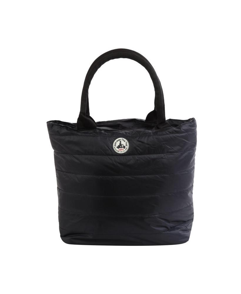 Acheter Jott Sac SHOPPING Bag Accessoire Femme 104-MARINE - 3935SHO-104-MARINE