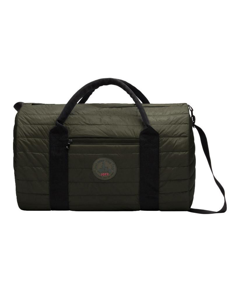 Acheter Jott Sac Bowling Ripstop Accessoire 204-KAKI - 3937BOW-204-KAKI