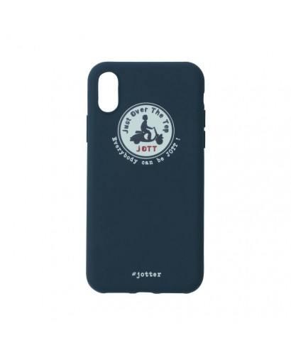 Acheter Jott COQUE IPHONE XR Accessoire 104-MARINE - CASXR - Vertigo Store