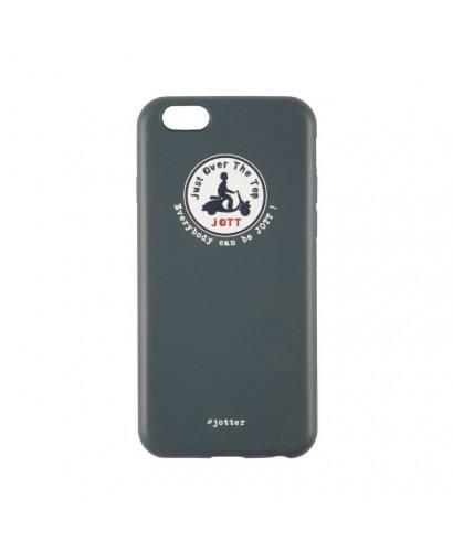 Commander Jott Coque Iphone 6 Accessoire 104-MARINE - CAS6 chez Vertigo Store en toute sécurité