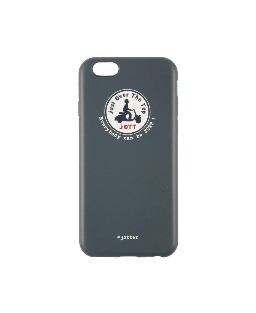 Jott Coque Iphone 7 Accessoire 104-MARINE - CAS7 Vertigo Store