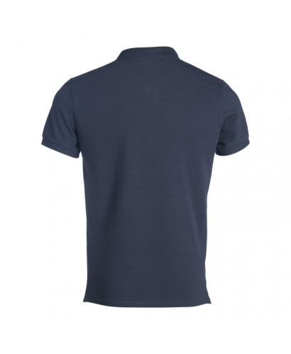 POLO CHERBOURG Homme...