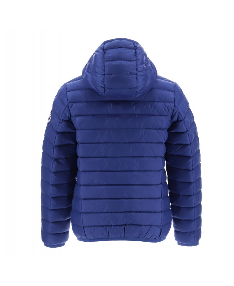 Acheter Jott Doudoune HUG Enfant BASIC 195-DARK DENIM - HUG-195-DARK DENIM chez Vertigo