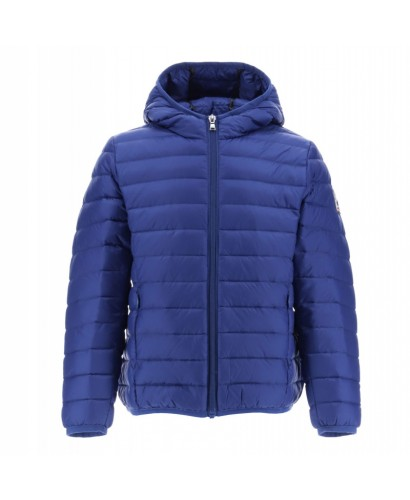 Acheter Jott Doudoune HUG Enfant BASIC 195-DARK DENIM - HUG-195-DARK DENIM - Vertigo Store